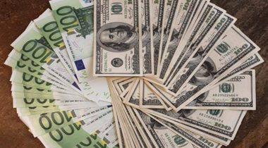 Dolar-Euro ve Döviz Fiyatları