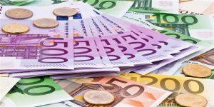 -guncel-dolar-euro-sterlin-fiyatlari