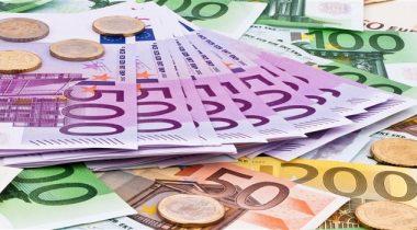 Dolar-Euro-Sterlin Fiyatları Ne Kadar Oldu