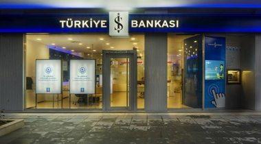 İş Bankasından Müşterilerine Nakit Desteği