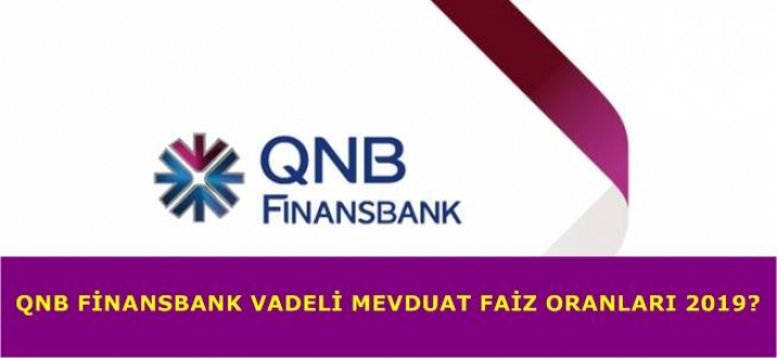 qnb_finansbank_vadeli_mevduat