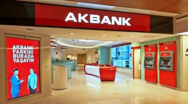 Akbank Altın Hesabı Açma ve Özellikleri 2020