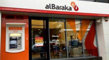 Albaraka Türk Katılım Bankası 2019 Yılı Altın Hesabı