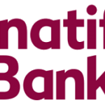 Alternatif_Bank_logo