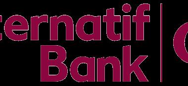 Alternatif Bank 2019 Yılı Altın Hesabı