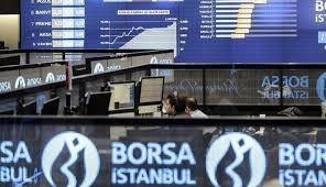 Borsa İstanbul'da Gün Analizi ve Beklentiler