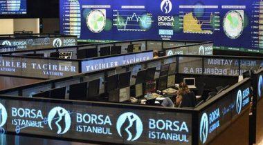 Borsa İstanbul Günün Analizi