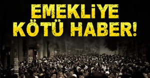 EMEKLİ