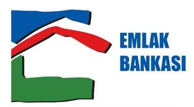 Emlak Katılım Bankası Yeniden Açılıyor