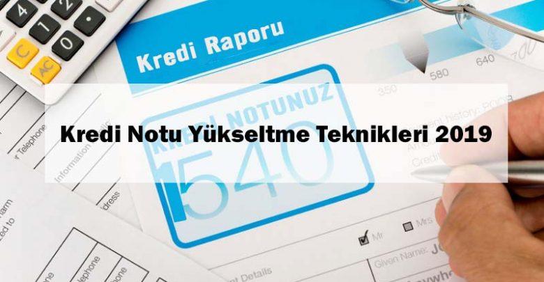 Kredi-Notu-Yükseltme-