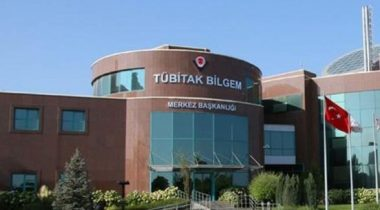 TÜBİTAK Kocaeli ve Ankara'da 9 Personel Alımı Yapacak