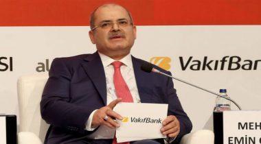 Vakıfbank'tan Takibe Düşen Kredilere Büyük Kolaylık