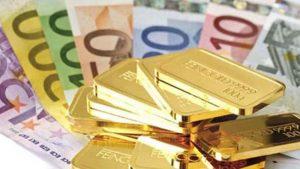 altın ve dövizzzzzz