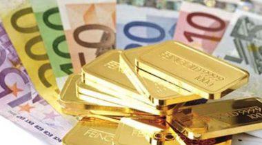 Altın ve Döviz Fiyatların'da Son Dakika