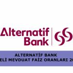alternatif_bank_