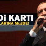 baskan_erdogan_dan_kredi_karti