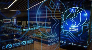 Borsa İstanbul' da Beklentiler ve Analiz