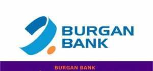 burgan_bank_vadeli_mevduat