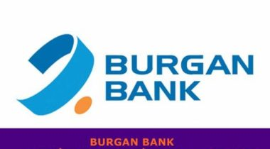 Burgan Bank Vadeli Mevduat Faizi Oranları 2019