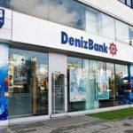 Deniz Bank Altın Hesabı Nasıl Açılır