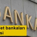 devlet_bankalari