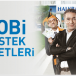 halkbank-kobi-300x170