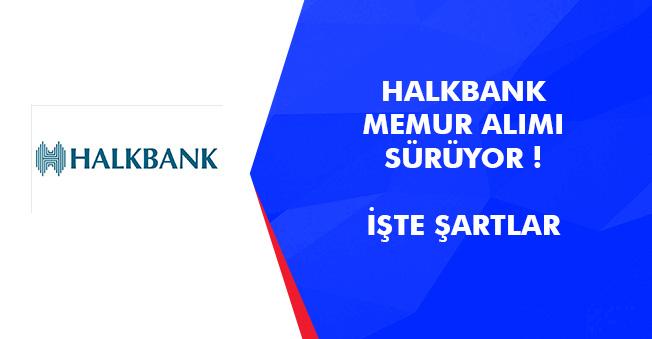 halkbank_mem