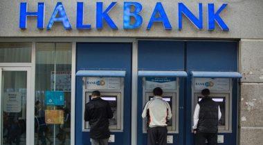 İmar Barışı Kredisi Veren Bankalar 2019
