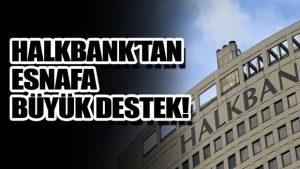 halkbanktan_esnafa