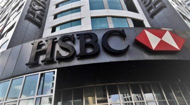 HSBC Bank 2019 Yılı Altın Hesabı Açmak