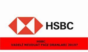 hsbc_vadeli_mevduat