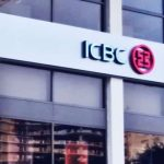 icbc-