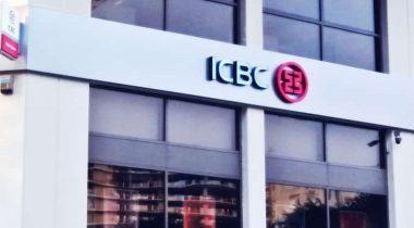 ICBC Bank 2019 Yılı Hesabı Avantajları