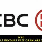 icbc_vadeli_mevduat_