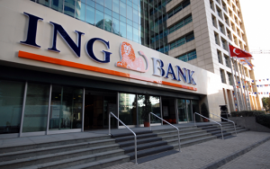 ing_bank
