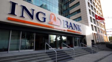 ING Bank Uygun Faizli İhtiyaç Kredisi Kampanyası 2019
