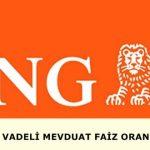 ing_bank_vadeli_mevduat_