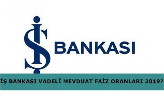 is_bankasi_vadeli_mevduat_