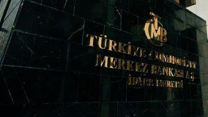 merkez_bankasi