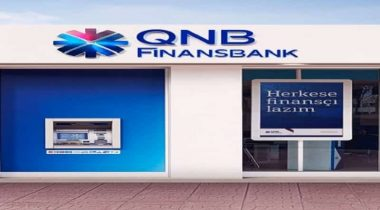 QNB Finansbank Altın Hesabı Açma