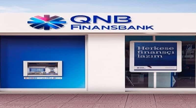 qnb-finansban