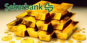 sekerbank_altin