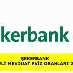 sekerbank_vadeli_mevduat
