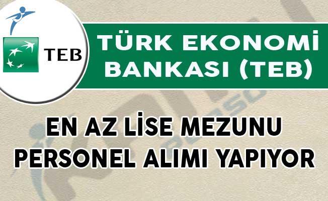 turk_ekonomi_bankas