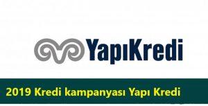 yapi_kredi_2019
