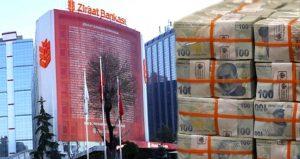 ziraat-bankasi-kuluplerin
