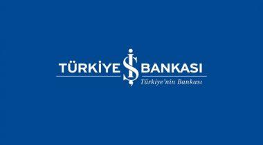 İş Bankası Anında Ticari Kredi Kampanyası Sürüyor!