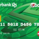 Şekerbank-Kredi-Kartı-Başvurusu-Yapma
