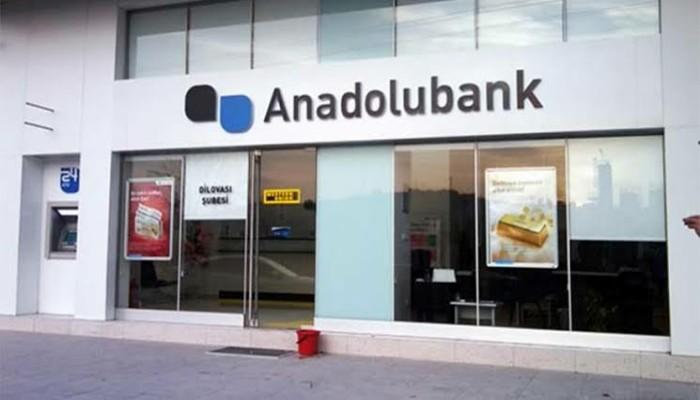 Anadolubank-Çağrı-Merkezi-İletişim-Müşteri-Hizmetleri-Telefon-Numarası