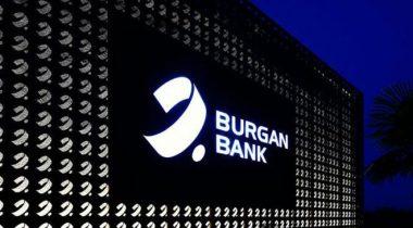 Burgan Bank Kredi Kartı Bloke Kaldırma